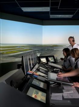 Airways_TC_simulator_1