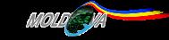 Moldova VACC